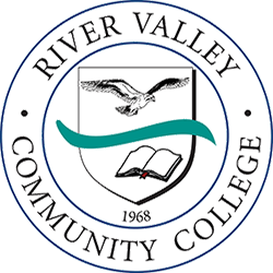 River Valley Community College catalog